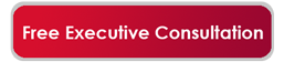 Free Executive Coaching Consultation